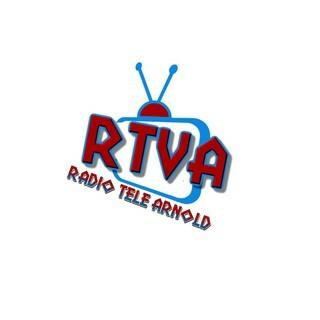 Radio Tele Arnold Fm