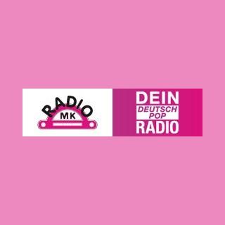 Radio MK Deutsch Pop