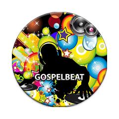 Gospelbeat