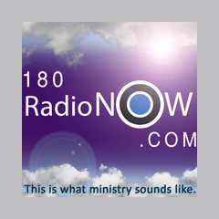 180Radionow.com