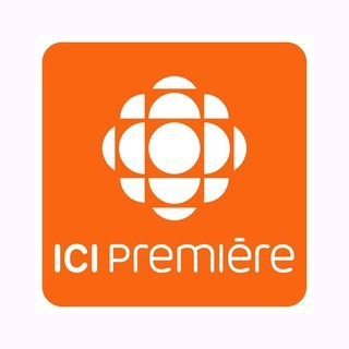 ICI Première Québec