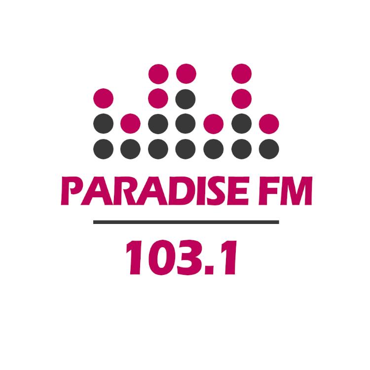 Paradise 103.1 FM
