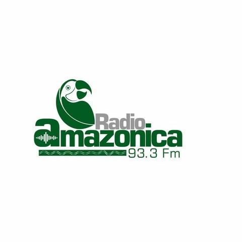 RADIO AMAZONICA FM