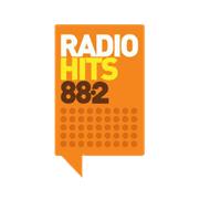 Radio Hits 88.2  (راديو هيت)