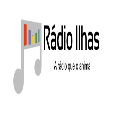 Radio Ilhas