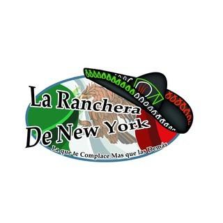 La Ranchera NY