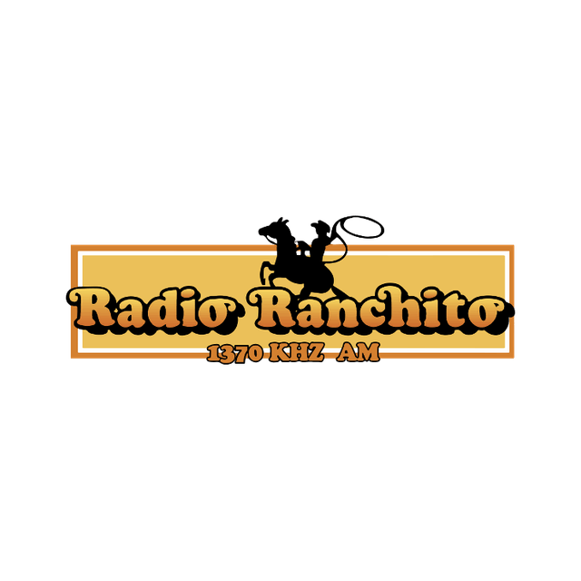 Radio Ranchito 1370 AM