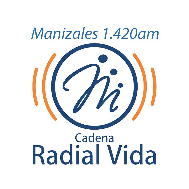 Cadena Radial Vida - Manizales 1420 AM