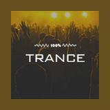 Radio 100% Trance
