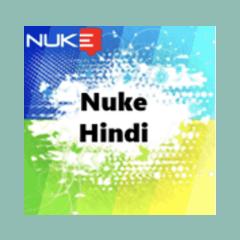 Nuke Hindi