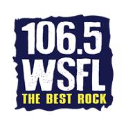 WSFL 106.5 FM