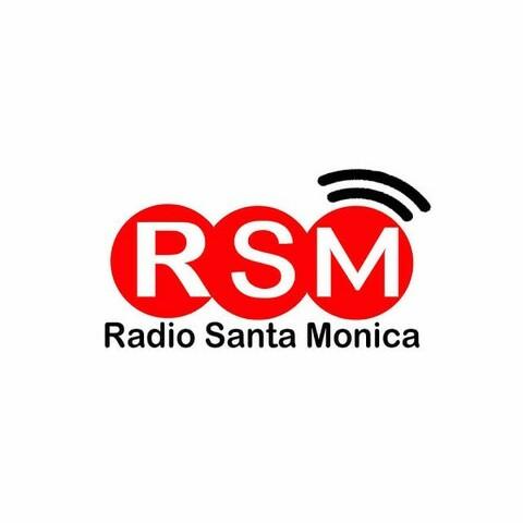 RTV Santa Monica
