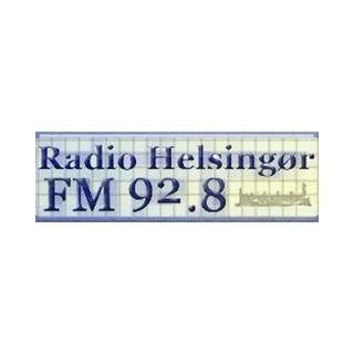 Radio Helsingør 92.8 FM