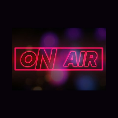 RideShare Radio