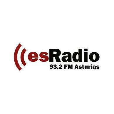 EsRadio Asturias