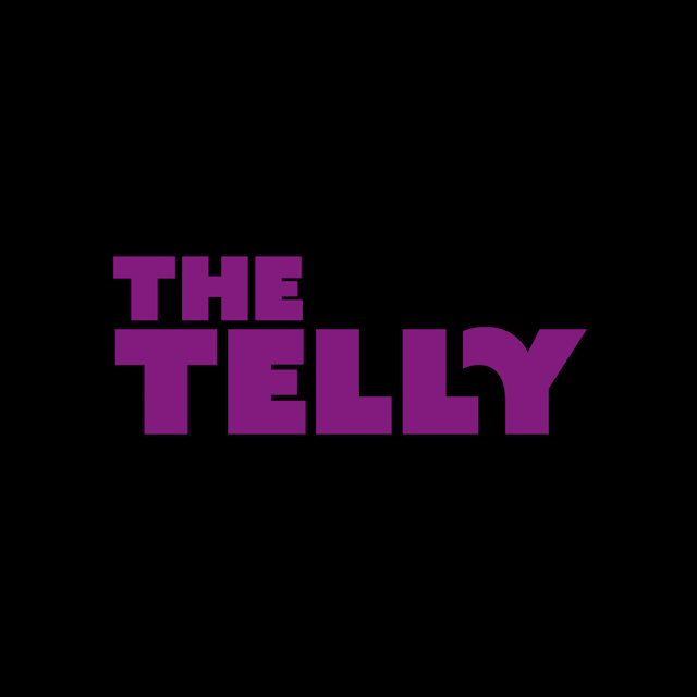 The Telly