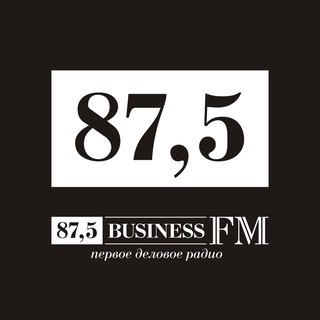 Бизнес ФМ (Business FM)