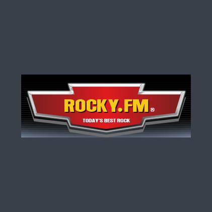 Rocky FM