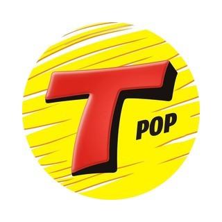 Transamérica POP Uberaba