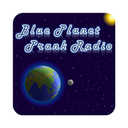 Blue Planet Prank Radio (BPPR)