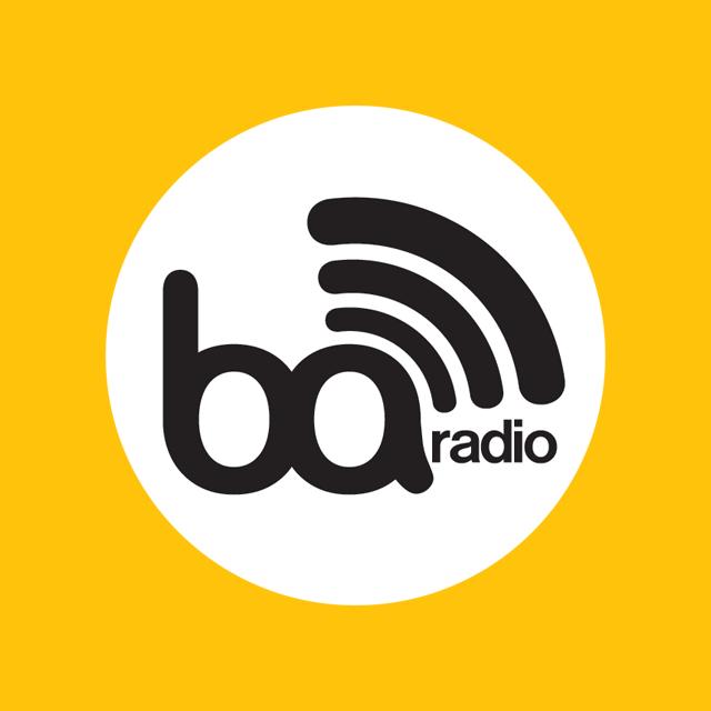 Buenos Amigos Radio