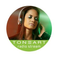 TONEART Radio