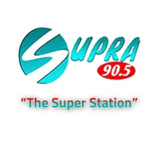 Radio Supra 90.5 FM