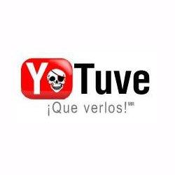 Yotuve.org