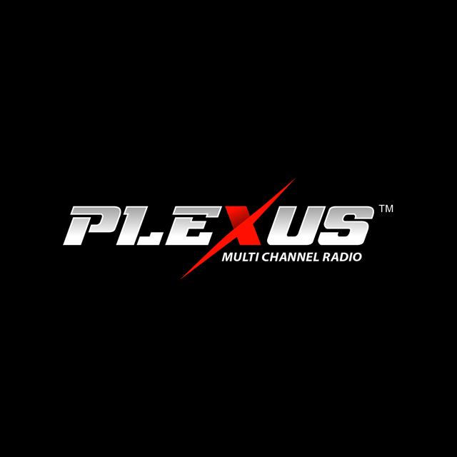 Plexus Radio - Dance Classics
