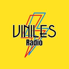 Viniles Radio
