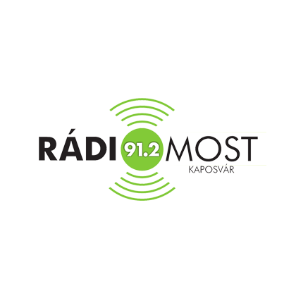 Radio Most FM