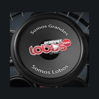 Lobos Radio