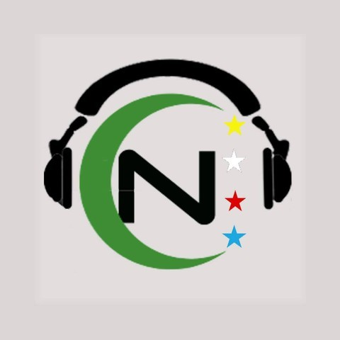 Nuktwa FM 100.4