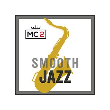 MC2 Smooth Jazz