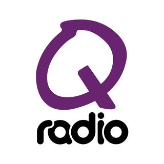 Q Radio - das LGBT Radio