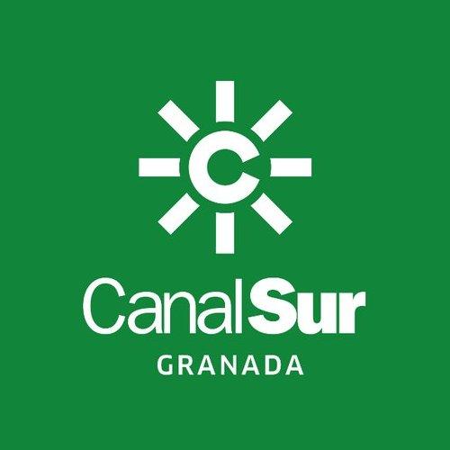 RTVA RAI - Canal sur Andalucia