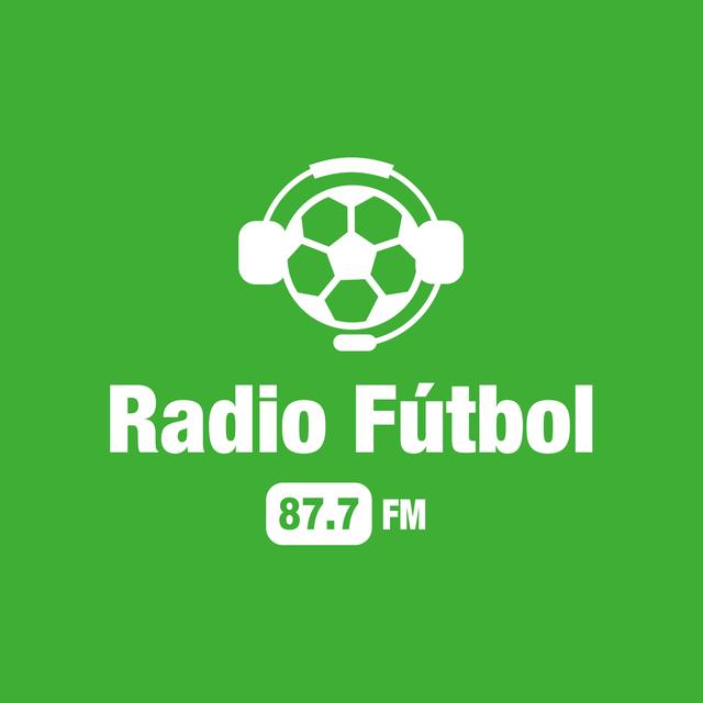 Radio Fútbol FCF · 87.7 FM Cantabria