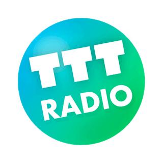 TTT Radio 90's Hip Hop