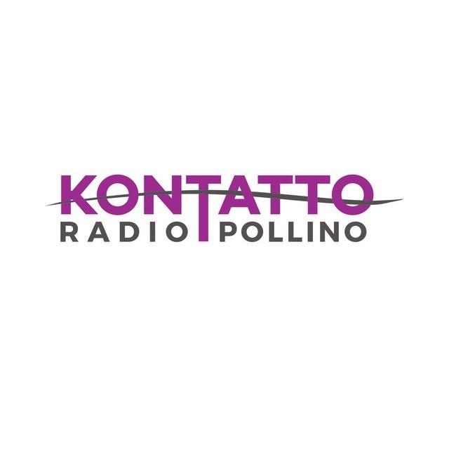 Kontatto Radio Pollino