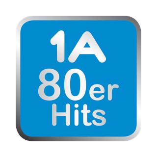 1A 80er