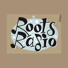 Roots Radio