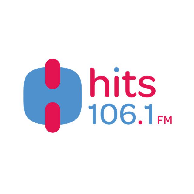 Hits FM 106.1