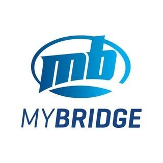 KRKR My Bridge Radio 95.1 FM