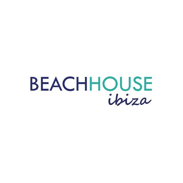 Beach House Radio Ibiza