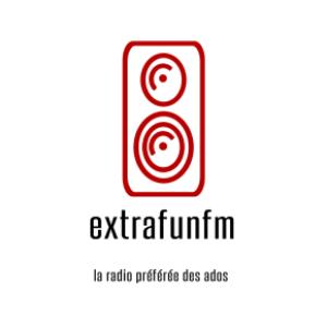 Extra Fun FM