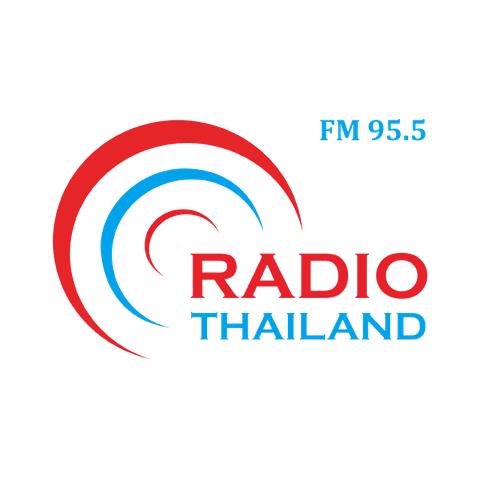 NBT - Radio Thailand 95.5 FM