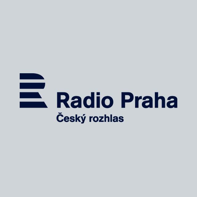 ČRo - Radio Praha