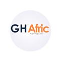 GH Afric Radio 1