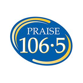 KWPZ Praise 106.5