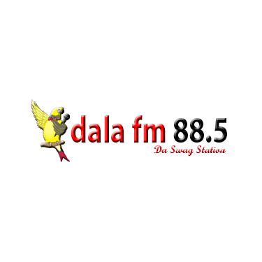 Dala FM 88.5